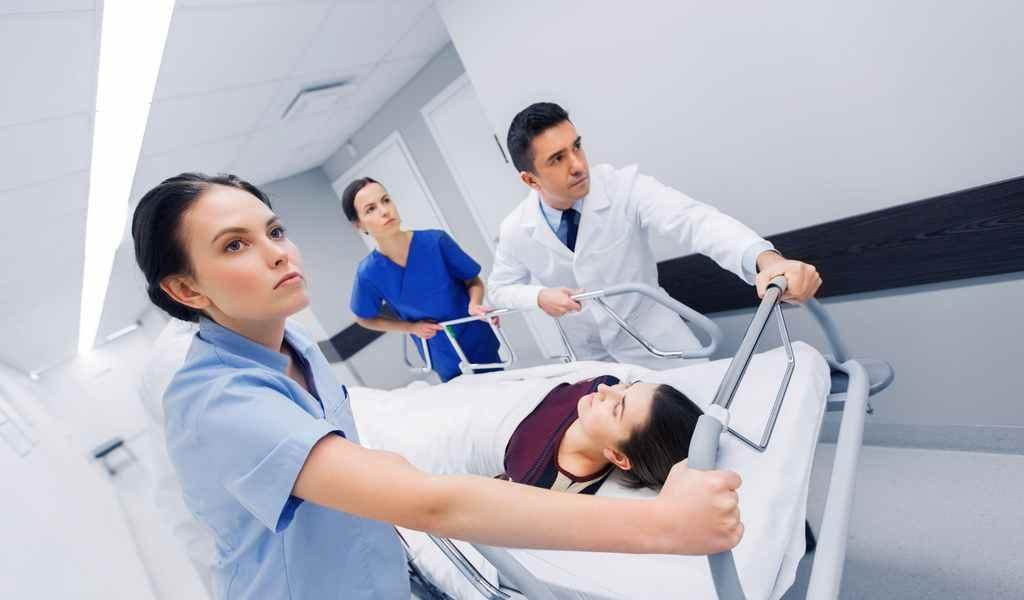 Лечение зависимости от спайса в Орудьево
