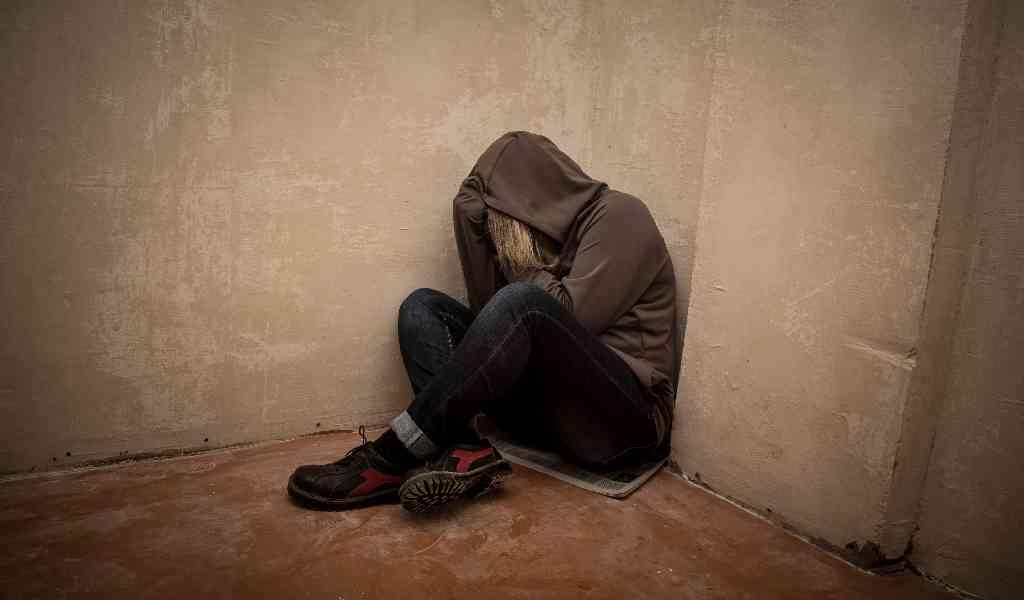 Лечение подростковой наркомании в Орудьево анонимно