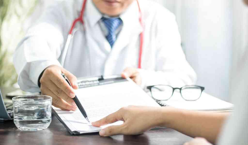 Лечение метадоновой зависимости в Орудьево особенности