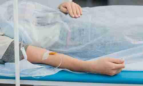 Лечение зависимости от Промедола в Орудьево противопоказания
