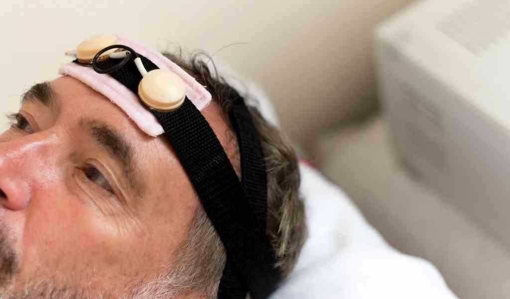 ТЭС-терапия в Орудьево противопоказания