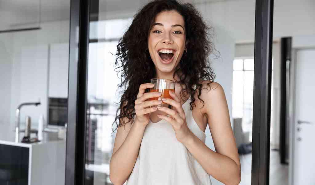 Улыбка Просекко: как напиток портит Ваши зубы